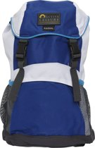 Active Leisure Radial - Backpack - 10 Liter - Royal Blue