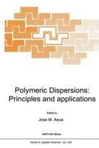 Polymeric Dispersions