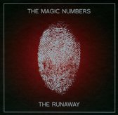 The Runaway (Limited Edition)