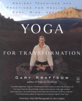 Yoga for Transformation