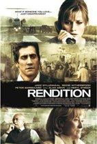 Rendition (Import) (dvd)