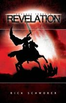 Roadmap Through Revelation