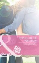 Hitched to the Horseman (Mills & Boon Cherish) (Men of the West, Book 13)