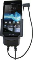 CMPC-223 Carcomm Active Smartphone Cradle Nokia Lumia 800/N9