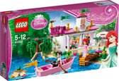LEGO Disney Princess Ariels Magische Kus - 41052