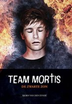 Team mortis (4): zwarte zon