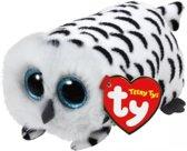Ty Teeny Ty's Nellie 10cm