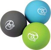 MADFitness - Trigger Point Massage Ball set