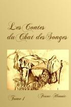 Les Contes Du Chat Des Songes