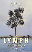 LYMPH en de k van kanjers