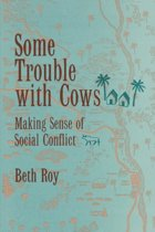 Some Trouble with Cows