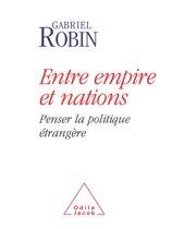 Entre empire et nations