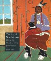 Art of New Mexico