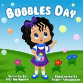 Bubbles Day