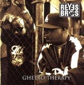 Ghetto Therapy