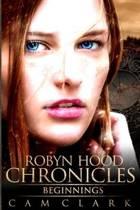 Robyn Hood Chronicles