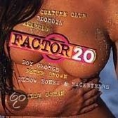 Factor 20