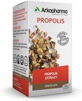 Arkocaps Propolis - 45 Capsules - Voedingssupplement