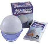 Bison Airmax Vochtvreter Ultra 450gr