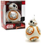 Star Wars: The Force Awakens BB-8 Interactive Talking Figure