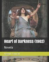 Heart of Darkness (1902)