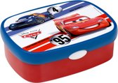 Cars GP Lunchbox