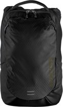 Wayfinder Backpack 20 L Backpack (reis) / sportieve rugzak zwart 21.5 L