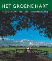 Het Groene Hart
