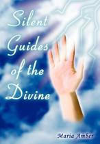 Silent Guides of the Divine