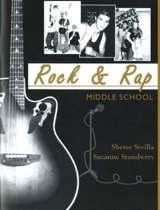 Rock and Rap Middle School
