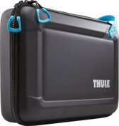 Thule TLGC102 - Geavanceerde Legend Case voor GoPro - Zwart