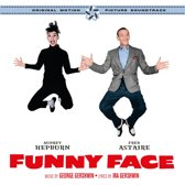 Funny Face -Remast-