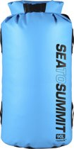 Sea to Summit Hydraulic Dry Bag Harness 90L Blue