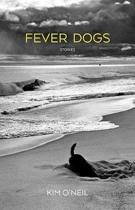 Fever Dogs