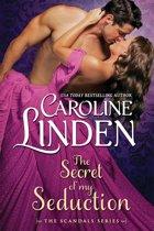 The Secret of My Seduction
