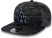 ENGINEERED FIT 9FIFTY Cap  -  Los Angeles Dodgers