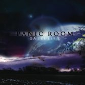 Satellite -Deluxe-