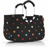 REISENTHEL® Loopshopper M »dots«