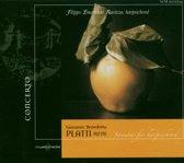 Platti: Complete Sonatas: Vol. 1