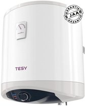 Elektrische boiler 50 liter modeco (tesy)