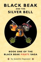 Black Beak and the Silver Bell