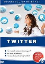 Succesvol op internet-Twitter