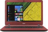 Acer Aspire ES1-533-P9KC - Laptop - 15.6 Inch UK