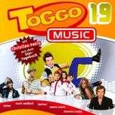Toggo Music 19