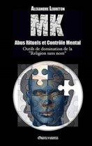 Mk - Abus Rituels & Contr le Mental