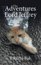 The Adventures of Lord Jeffrey