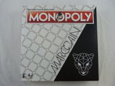 Monopoly - Marc Cain - Exclusieve release