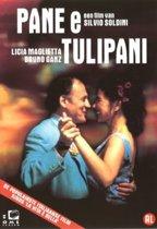 Pane e Tulipani (dvd)