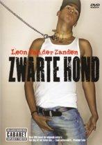 Leon Van Der Zanden-Zwarte Hond