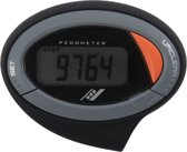 Rucanor Digimeter - Trekking Teller - Basic